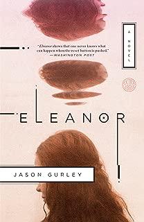 Best big sister eleanor Reviews