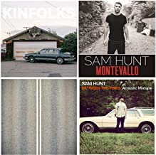 Best of Sam Hunt