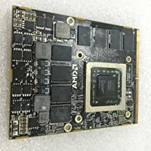 Best imac 27 late 2009 graphics card Reviews