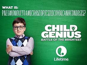 Best child genius season 2 episode 2 Reviews