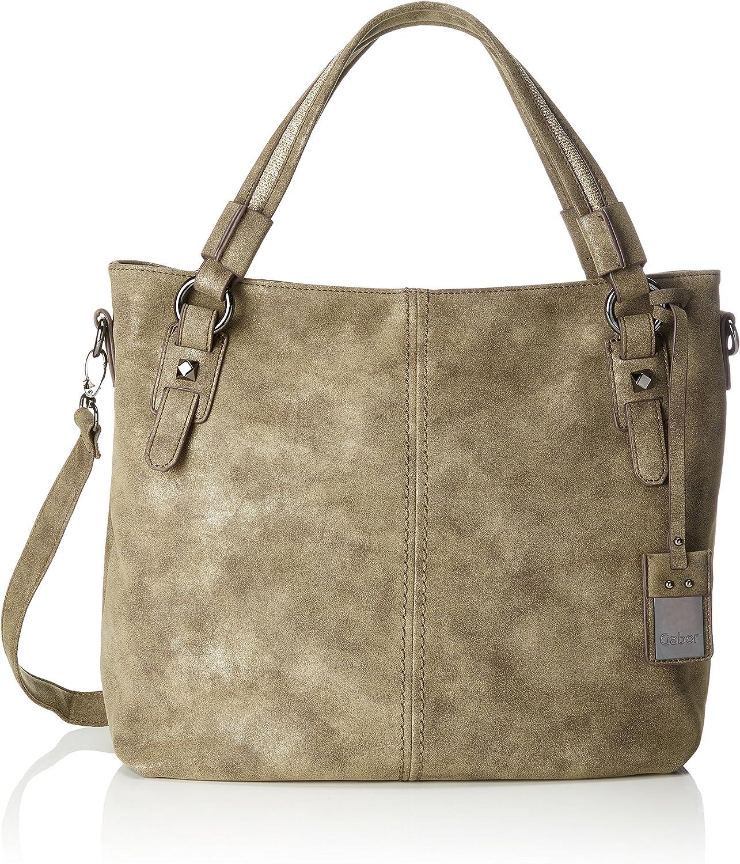 Gabor Women's Sienna Shoulder Bag