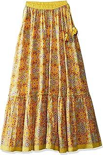 Biba Girls' Skirt