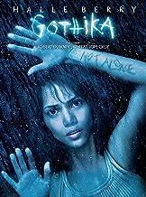 Best shutter island 2003 movie Reviews
