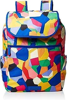 Best lighten up drawstring backpack Reviews