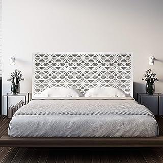 Amazon.es en Amazon.es: Cabeceros de cama - Madera ...