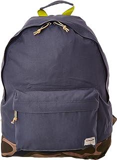 Basic Pack Beige - Mochila para Hombre