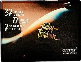 "Armor' Laptop EMF Radiation and Heat Shield | Medium (for 14"" Laptops & Macbooks) | Inspiration Series - 2"