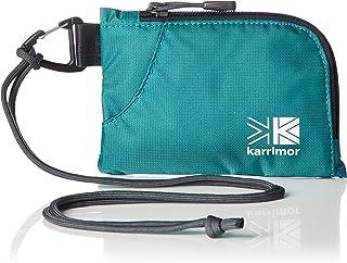[カリマー] 小物 treck carry team purse