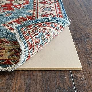 water resistant rugs