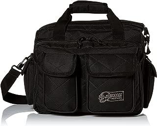 VooDoo Tactical Men's Standard Scorpion Range Bag