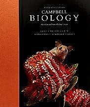 VPACK Cmpbll Biol ANZ + MastBiol