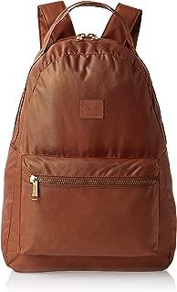 Herschel Unisex-Adult Nova Mid-Volume Light Backpacks