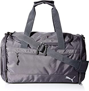 80d5f2aed4c8 Amazon.com: PUMA - Gym Bags / Luggage & Travel Gear: Clothing, Shoes ...