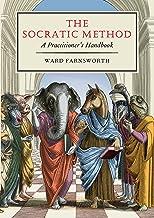The Socratic Method: A Practitioner's Handbook