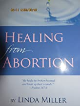 Healing From Abortion