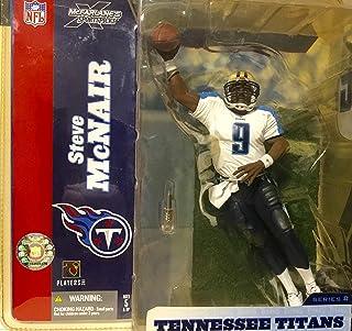 03d9930e Amazon.com: Tennessee Titans Jerseys: Sports & Outdoors