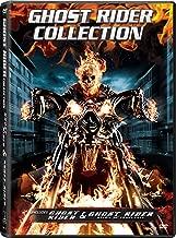 Ghost Rider 2007 Ghost Rider: Spirit of Vengeance - Vol