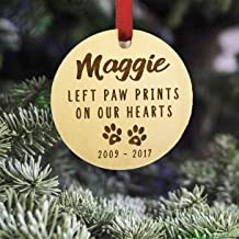 Best country companions ornaments Reviews