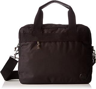 (Black (Nero 001)) - Timberland Men's Tb0m5471 Handbag