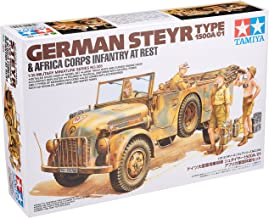 steyr 1500a 01