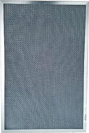 Ba30DEllylelly C/ápsula de caf/é recargable de acero inoxidable compatible con DELTA Q//m/áquina de caf/é filtro de c/ápsula goteador