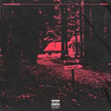 Sleepaway Camp 1983 [Explicit]