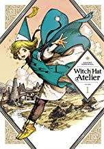 Best atelier witch hat Reviews