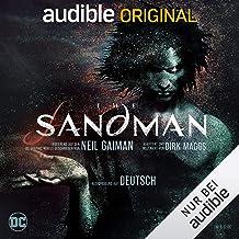 The Sandman (German Edition)