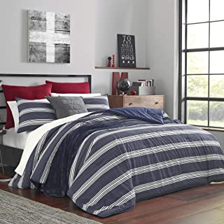 Best comforter sets nautica Reviews