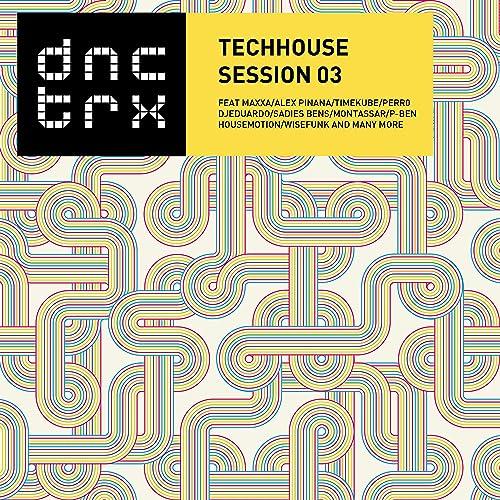House Agenda (Thomas Duluc Remix) by Elan Myles on Amazon ...