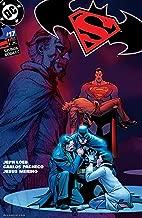 Superman/Batman (2010-) #17
