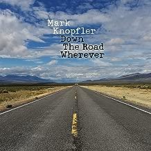 Best mark knopfler new single Reviews