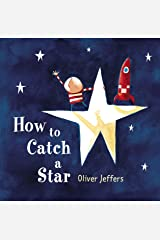 How to Catch a Star Kindle Edition