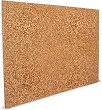 Best cork board display Reviews