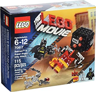 Best lego movie micro manager Reviews