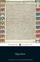 Magna Carta (Penguin Classics)