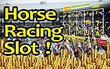 machine à sous - courses de chevaux slot libre jeu de machine