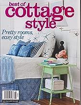 Best of Cottage Style Magazine 2013