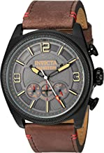Best rate invicta watches Reviews
