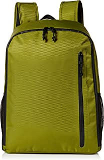 NDK Men's Backpack