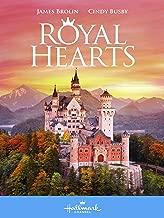 movie royal hearts