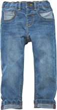 Mud Pie Slim Fit Boys Jeans