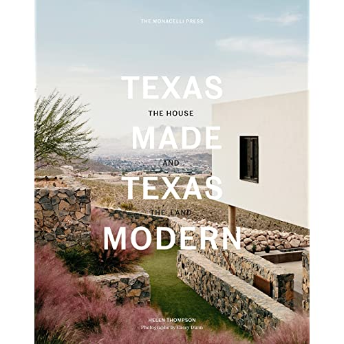 Texas Made/Texas Modern: The House and the Land: Helen ... on lake limestone texas houses, woodville texas houses, saint louis missouri houses, mcallen texas houses, pasadena texas houses, abilene texas houses, mansfield texas houses, houston texas houses, bastrop texas houses, richardson texas houses, virginia beach virginia houses, cambridge massachusetts houses, fredericksburg texas houses, missouri texas houses, grapevine texas houses, prosper texas houses, manchester new hampshire houses, converse texas houses, elpaso texas houses, conroe texas houses,