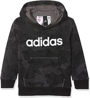 : adidas Sweat shirts à capuche Sweats : Vêtements