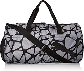 PUMA Womens Duffle Bag