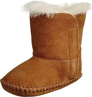 Kids I Caden Boot size:0|1 Us