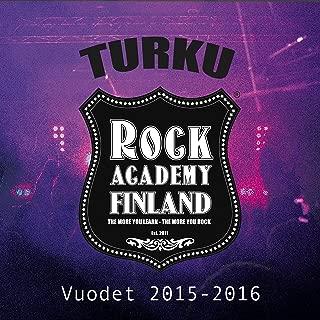 Best mp3 turk 2016 Reviews