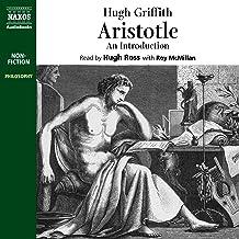 Aristotle: An Introduction