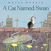 Best holly hobbie author Reviews