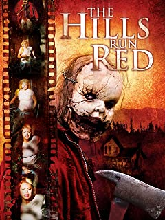 Best film the hills run red Reviews